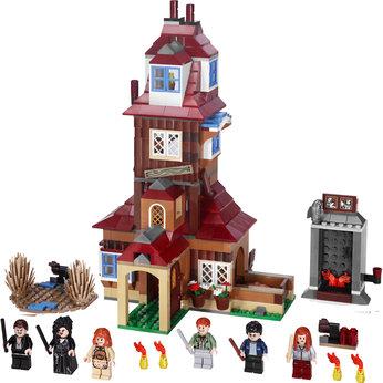 File:Lego Burrow.jpg