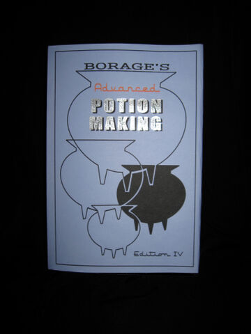 File:Borage's Advanced Potion Making book (Edition IV).jpg