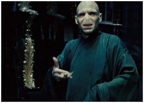 File:VoldemortMinistry2.jpg