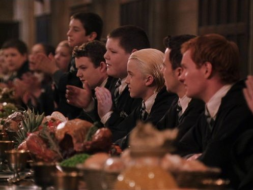 File:Slytherin Table.jpg