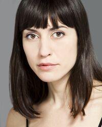 Andreea Paduraru