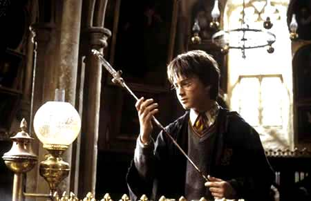 File:Harryinspectsthesword.jpg