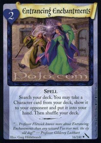 File:Entrancing Enchantments (Harry Potter Trading Card).jpg