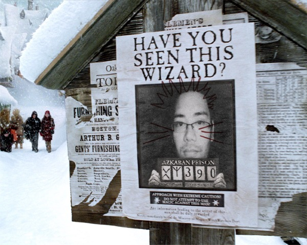 File:Youre-a-Wizard.JPG.jpg