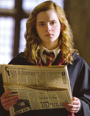 Hermione-granger-pic