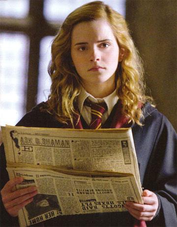 File:Hermione-granger-pic.jpg