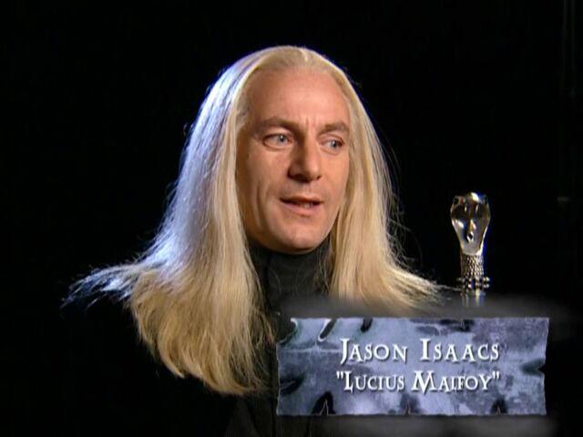 File:Jason Isaacs (Lucius Malfoy) GoF screenshot.JPG
