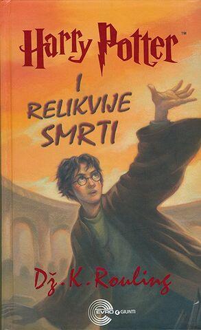 File:Harry Potter Cover 7 Serbian.jpg