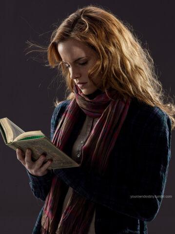 File:Hermione beedle 1.jpg