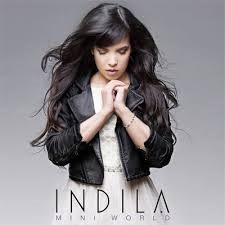 File:Indila 1.png