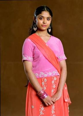 File:Padma Patil 002.jpg