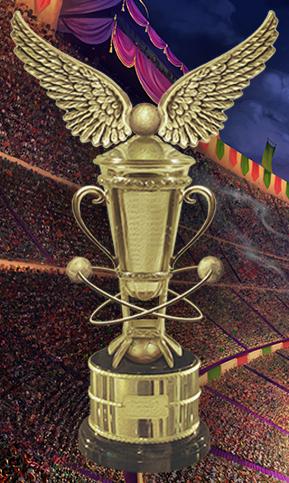 Coupe du monde de quidditch wiki harry potter fandom - Harry potter coupe du monde de quidditch ...