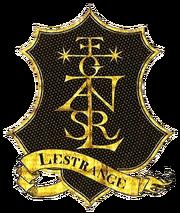 LestrangeCoatOfArms.png