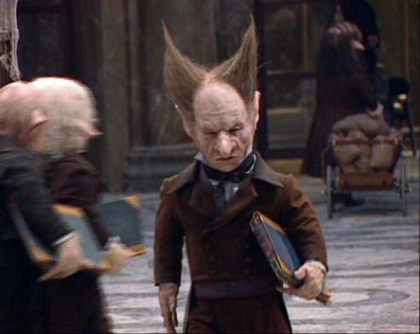 File:Harry Potter films Goblin 04.jpg