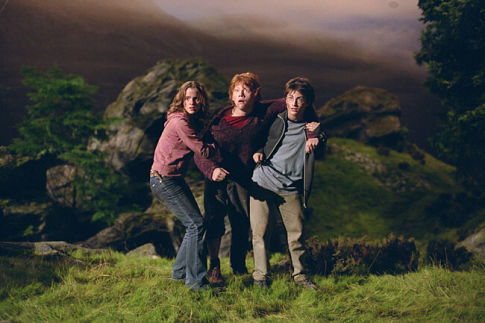 File:Harry potter and the prisoner of azkaban 10.jpg