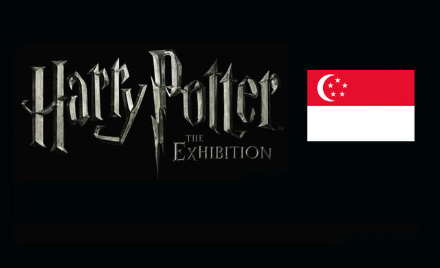 File:Slider-HPExhibitionSingapore.jpg
