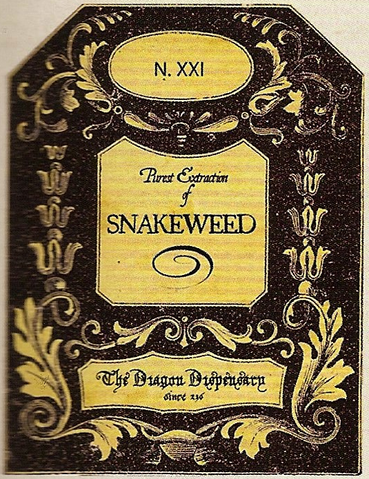 File:Snakeweed.png