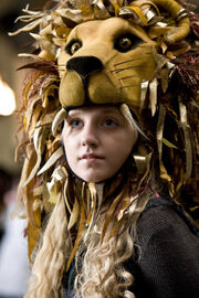 Lion Lovegood.jpg