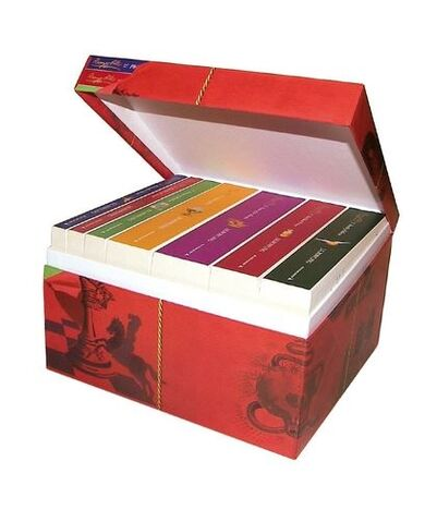 File:Special Edition Paperback Boxed Set.jpg
