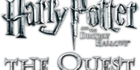Harry Potter: The Quest