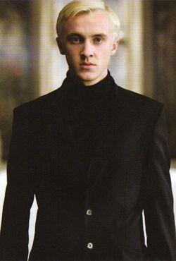 Draco Mafloy Half-Blood Prince.JPG