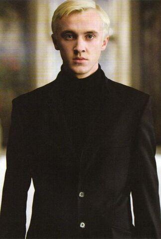 Pilt:Draco Mafloy Half-Blood Prince.JPG