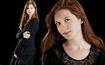 Ginny-0.jpg