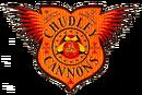 ChudleyCannons