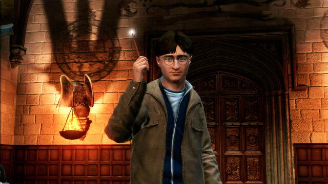 File:Harry Potter - Kinect.jpg