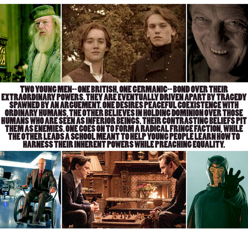 File:Hogwarts First Class.jpg
