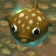 Puffer-fish.PNG