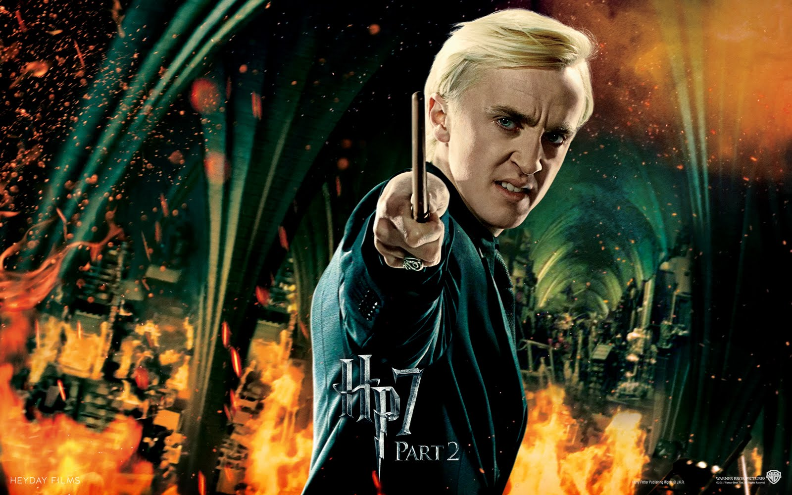 image harry potter and the deathly hallows part  full resolution