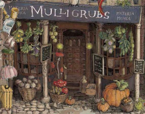 File:MulligrubsMateriaMedica.png