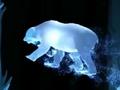 Polar Bear Patronus.png