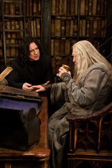 Snape and Dumbledore.jpg