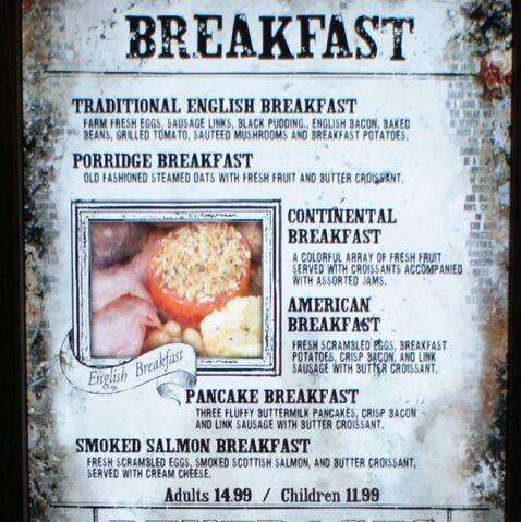 File:Three-broomsticks-breakfast-menu-harry-potter-world-590-oi1.jpg