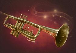 TrumpetPottermore