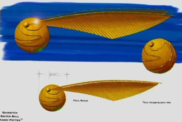 File:Golden Snitch (Concept Artwork) 1.JPG
