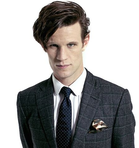 File:Matt smith.jpg