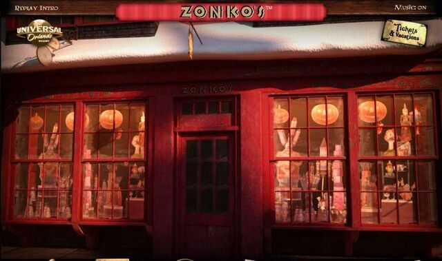 File:Zonko's Joke shop (WWoHPTP).jpg