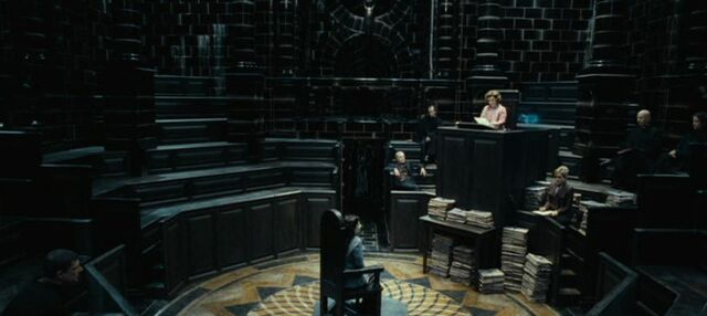 File:Muggle-Born Commission Courtroom.jpg