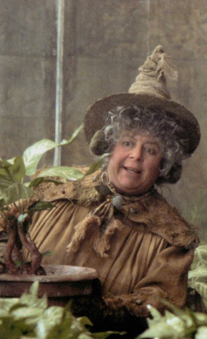 File:Sprout pomona.PNG