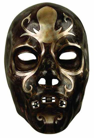 File:Death eater mask.jpg