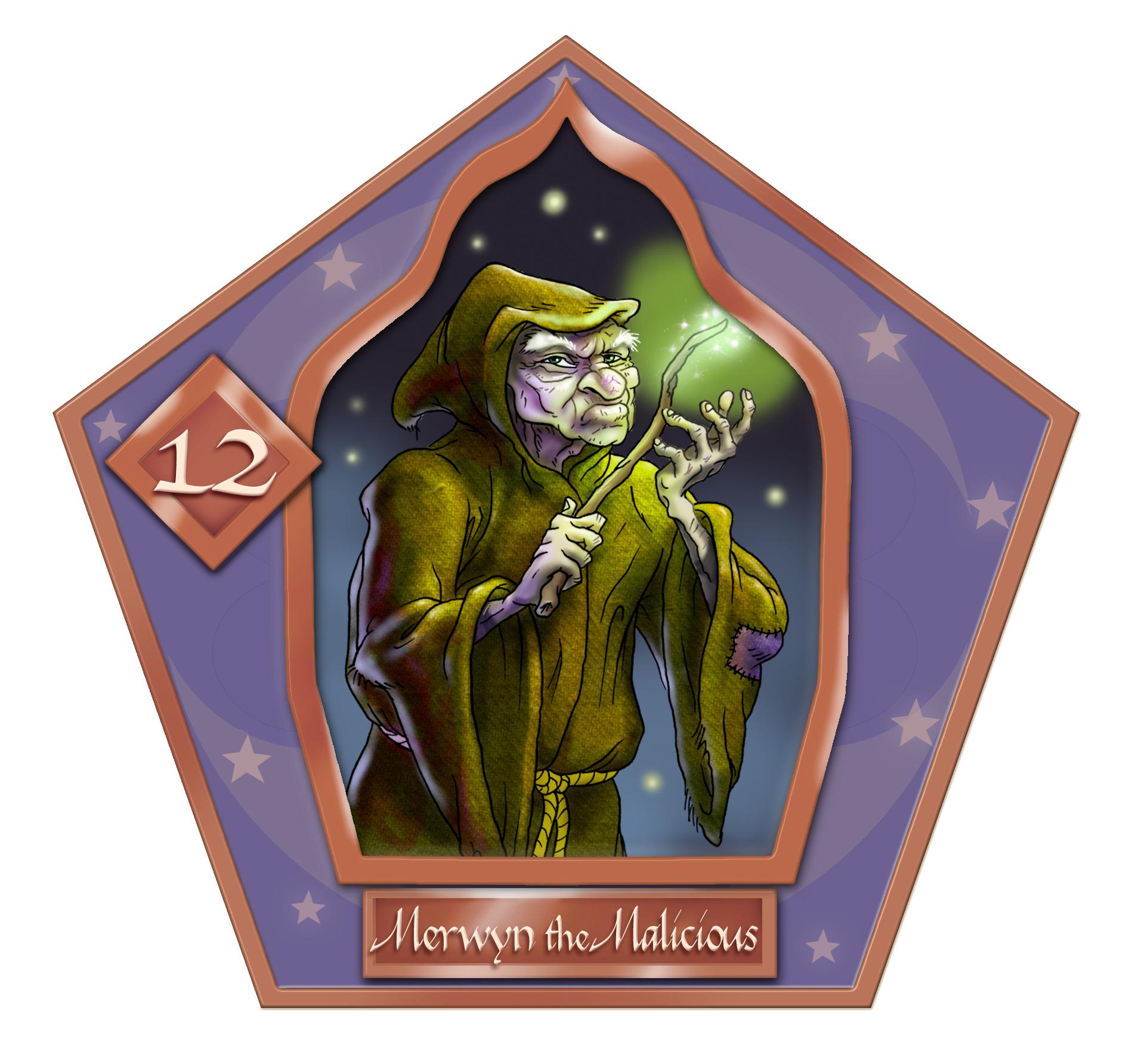File:Merwyn The Malicious-12-chocFrogCard.png