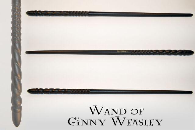 File:Ginny's Wand.jpg