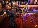 Harrypotter screen015
