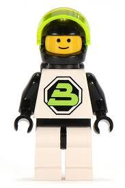 File:Lego blacktron.jpg