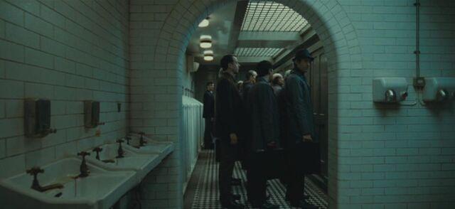 File:Whitehall underground public toilets.jpg