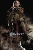 Goblet of fire poster (1)