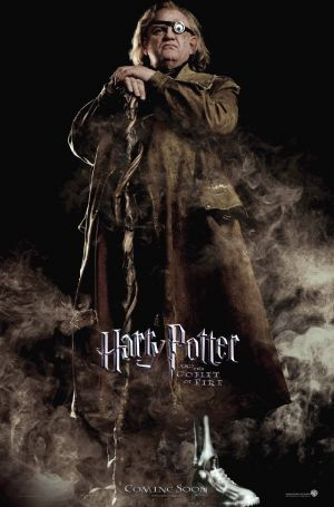 File:Goblet of fire poster (1).jpg